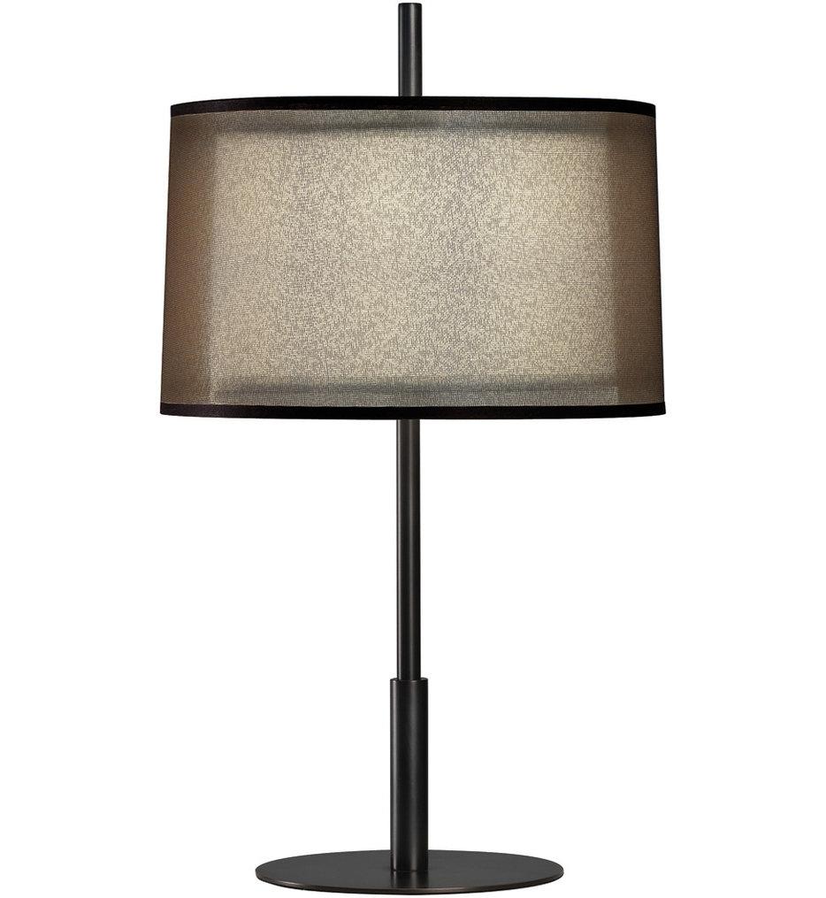 """Saturnia 22.75"""" Accent Lamp"""