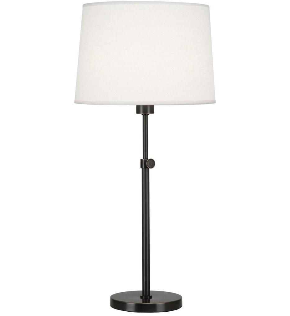 "Koleman 34.25"" Table Lamp"