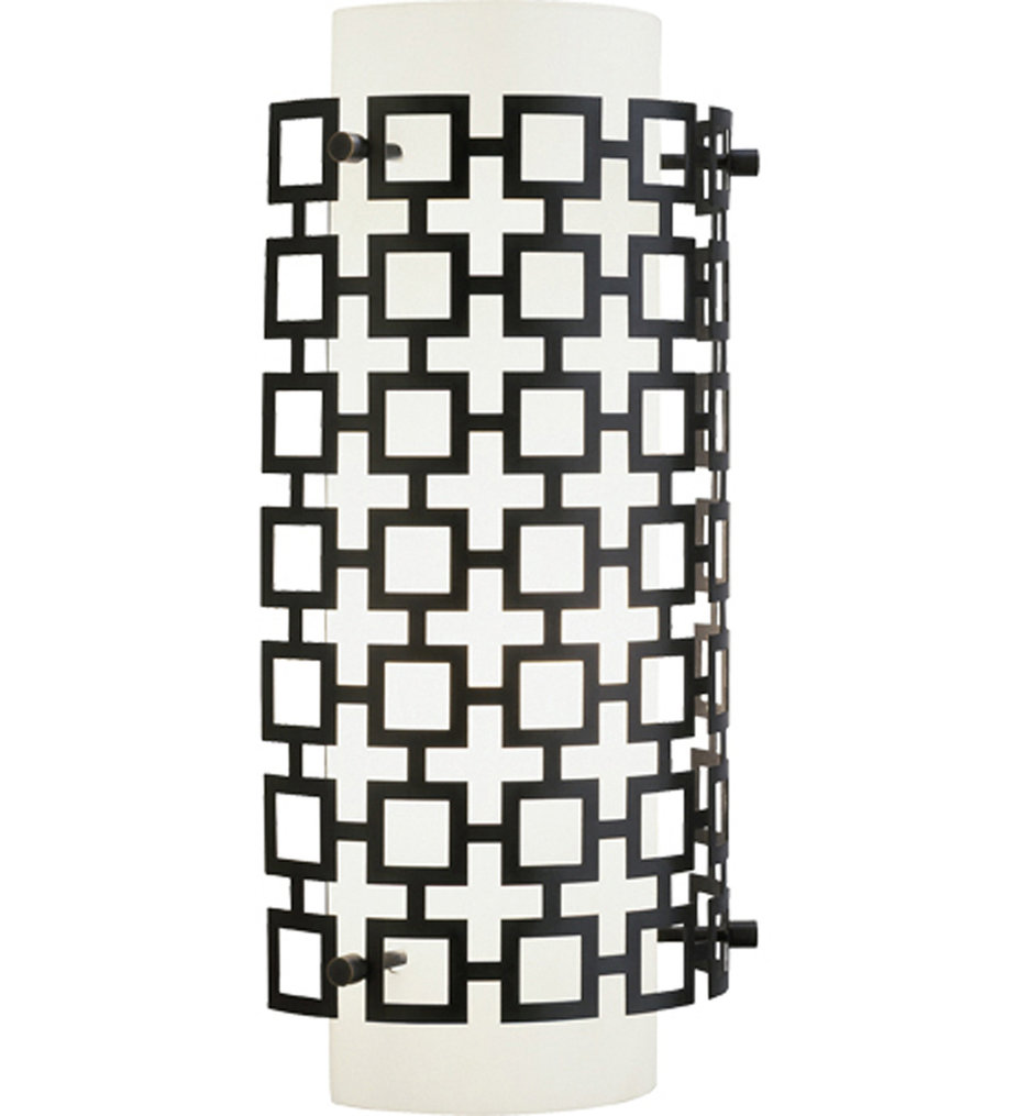 """Parker 15"""" Wall Sconce"""