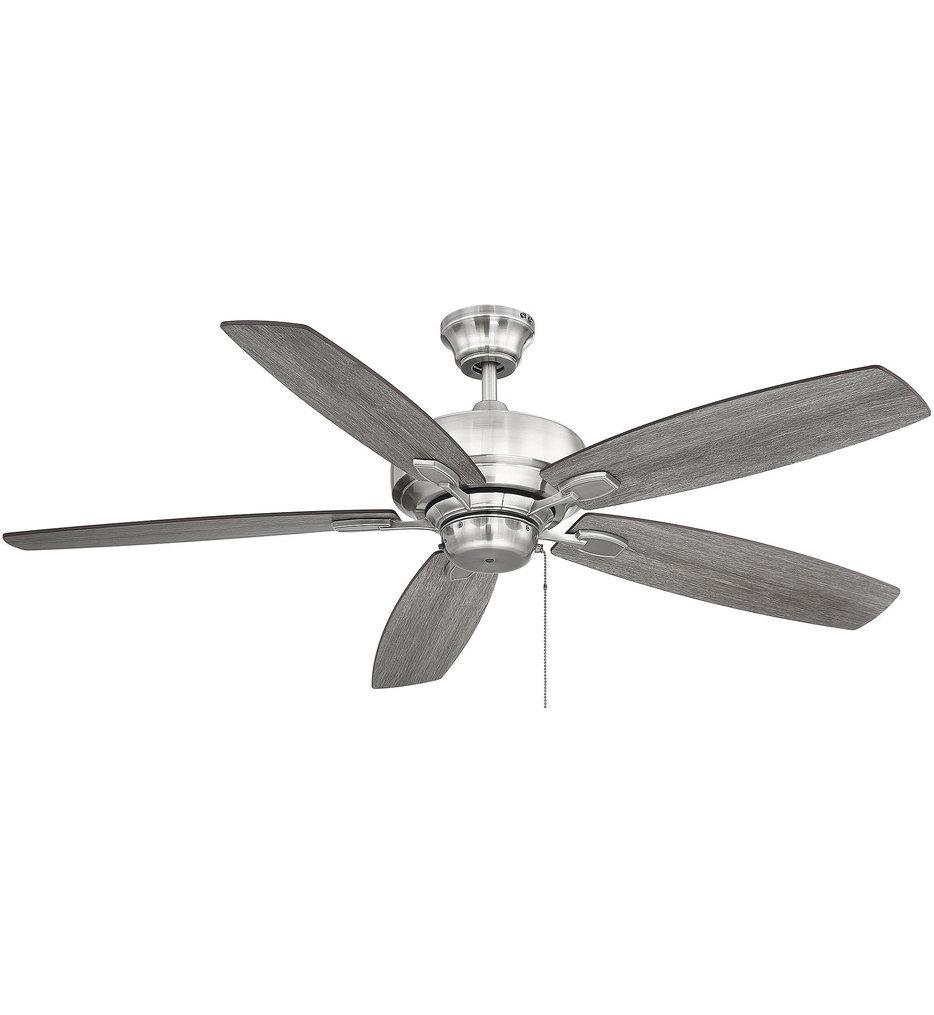 Wind Star Ceiling Fan
