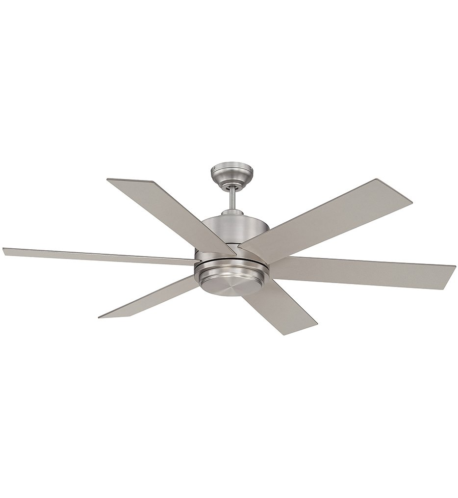 """Velocity 60"""" Ceiling Fan"""