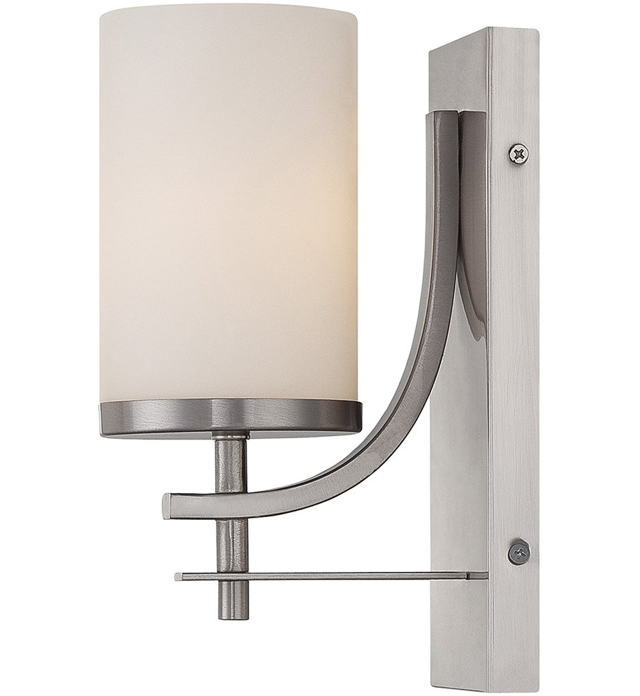 """Colton 10"""" Wall Sconce"""
