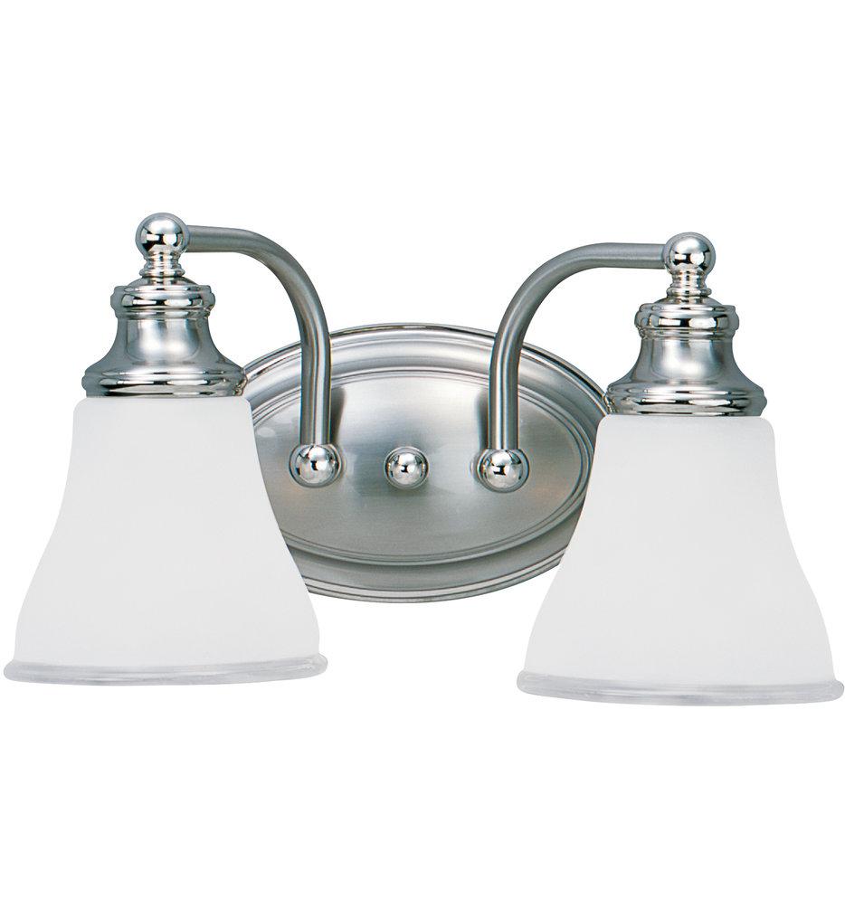"Alexandria 13"" Bath Vanity Light"