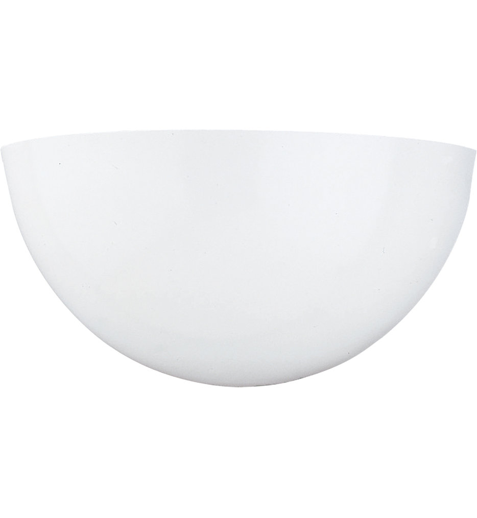 """ADA Wall Sconces 5.75"""" Wall Sconce"""