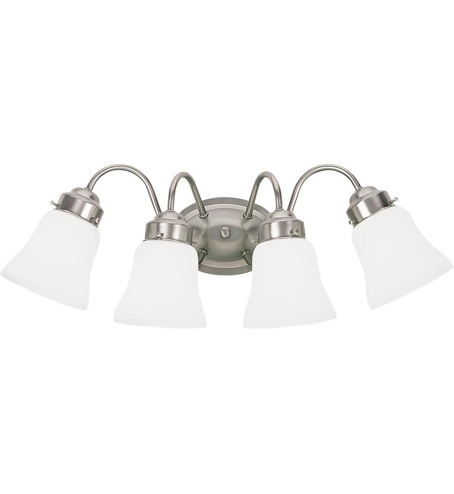 "Westmont 23.5"" Bath Vanity Light"
