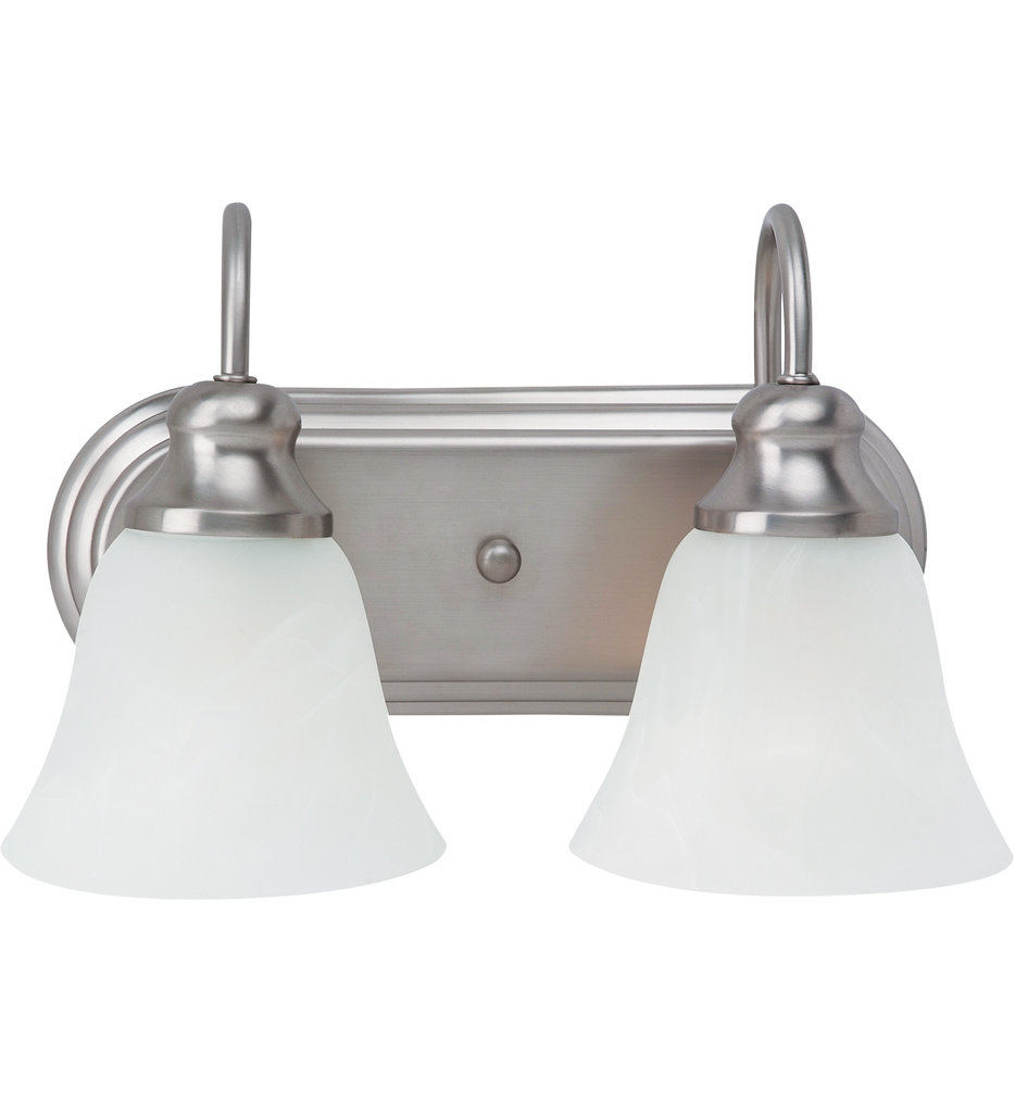 "Windgate 12.5"" Bath Vanity Light"