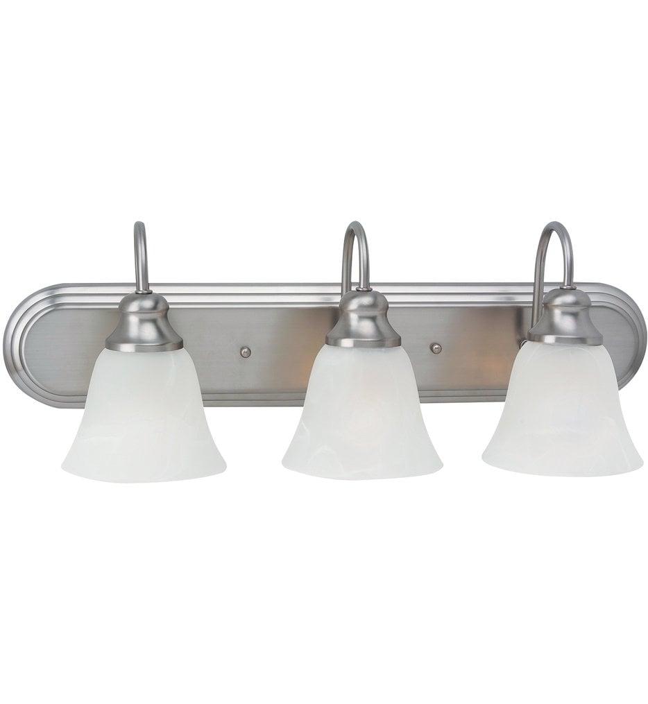 "Windgate 24.25"" Bath Vanity Light"