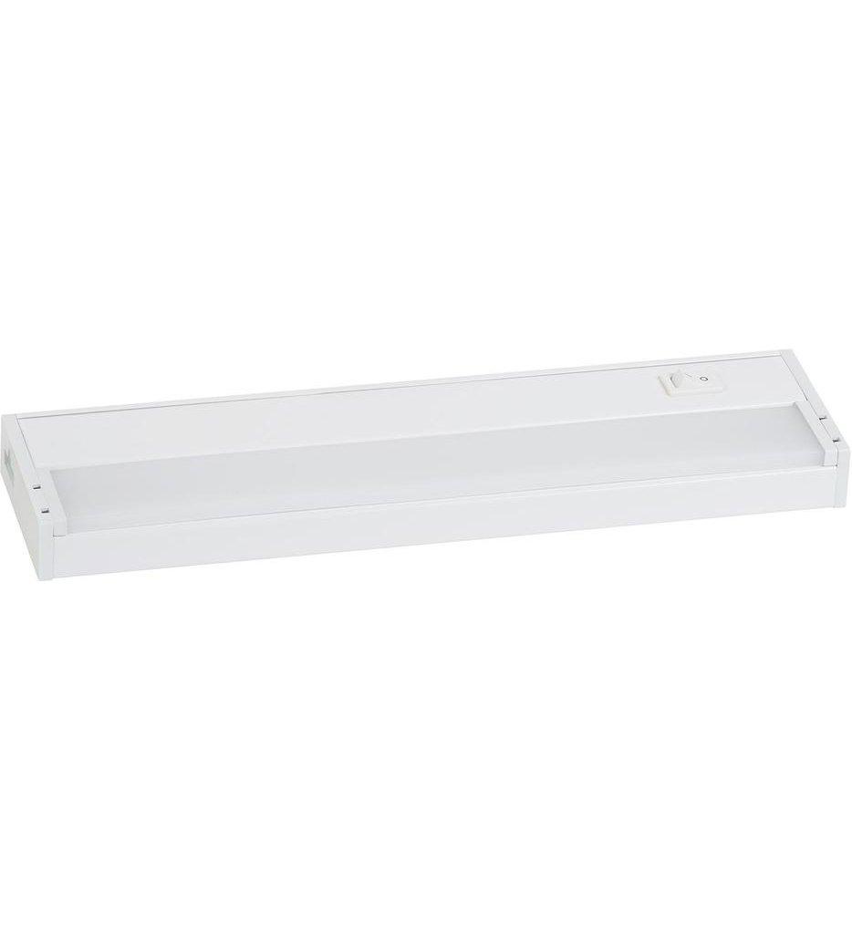"Vivid LED Undercabinet 12"""