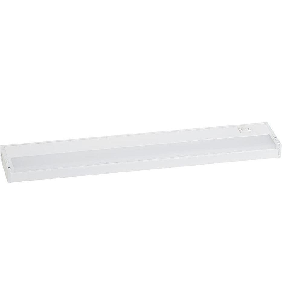 "Vivid LED Undercabinet 18"""