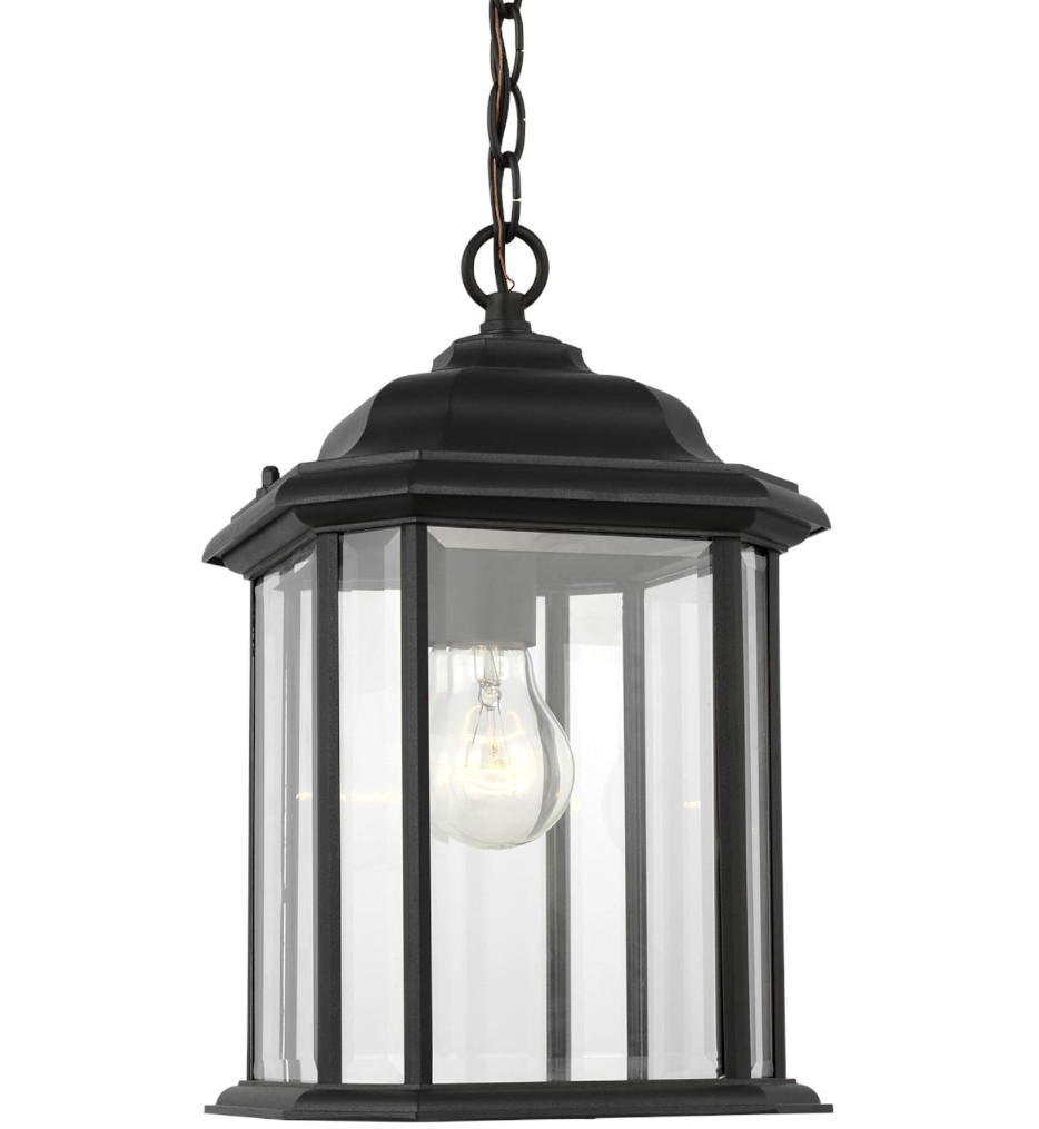 "Kent 8.38"" Outdoor Pendant"