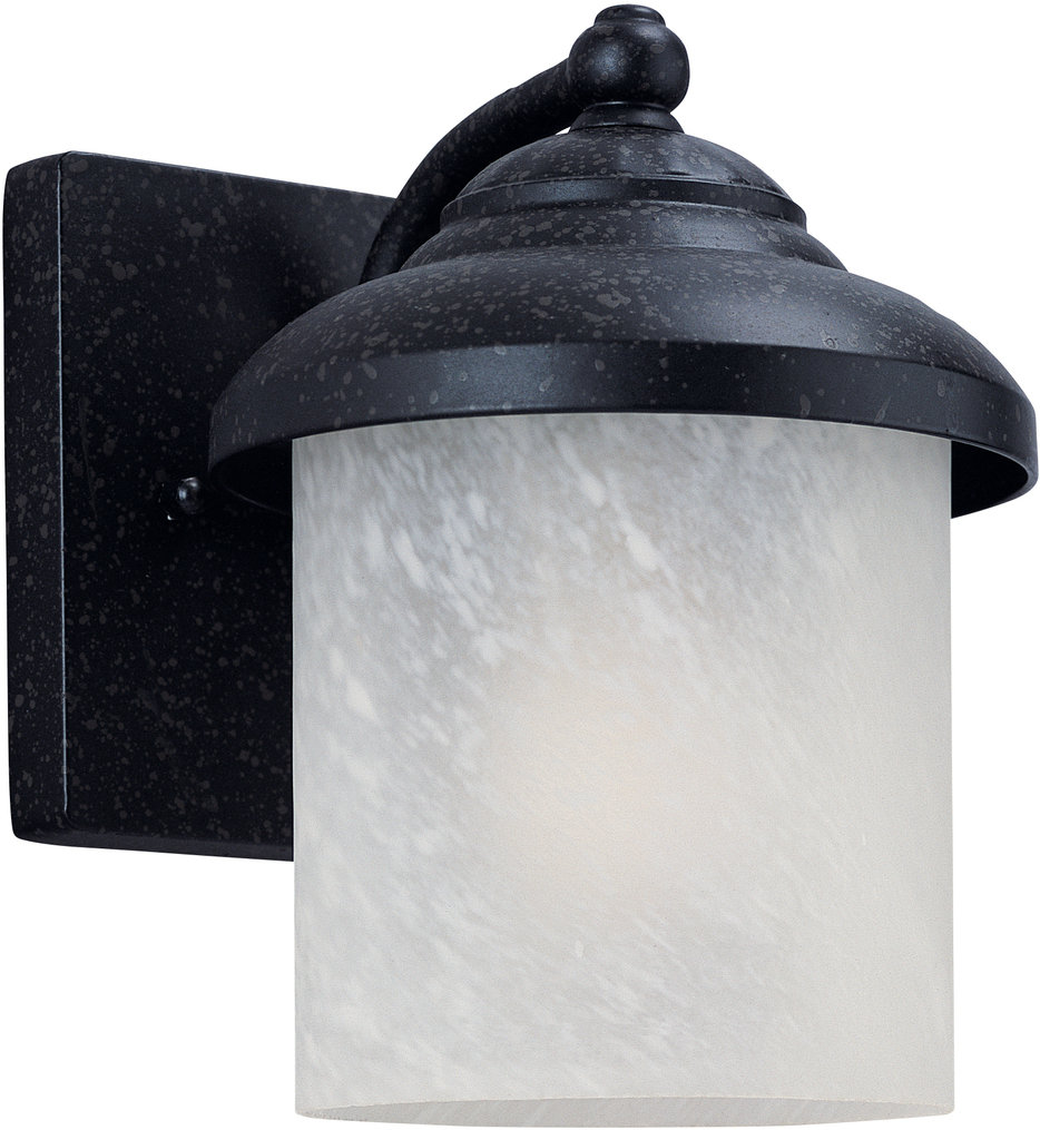 """Yorktown 8.25"""" Outdoor Wall Sconce"""