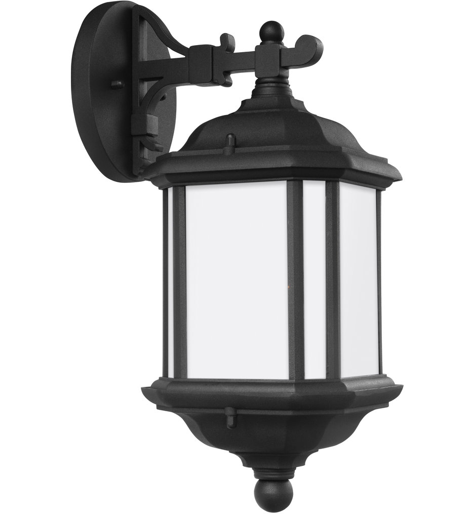 "Kent 15"" Outdoor Wall Sconce"