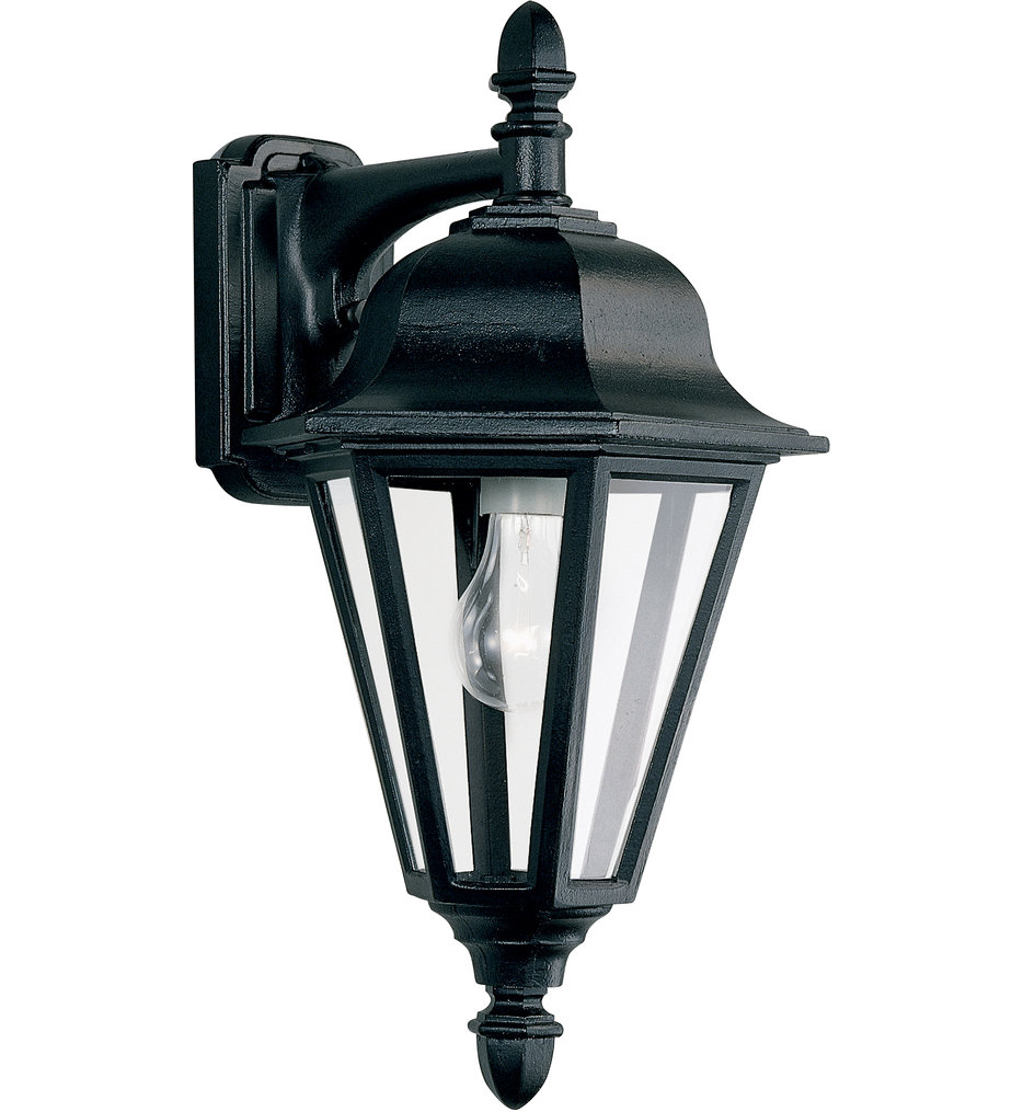 """Brentwood 18"""" Outdoor Wall Sconce"""