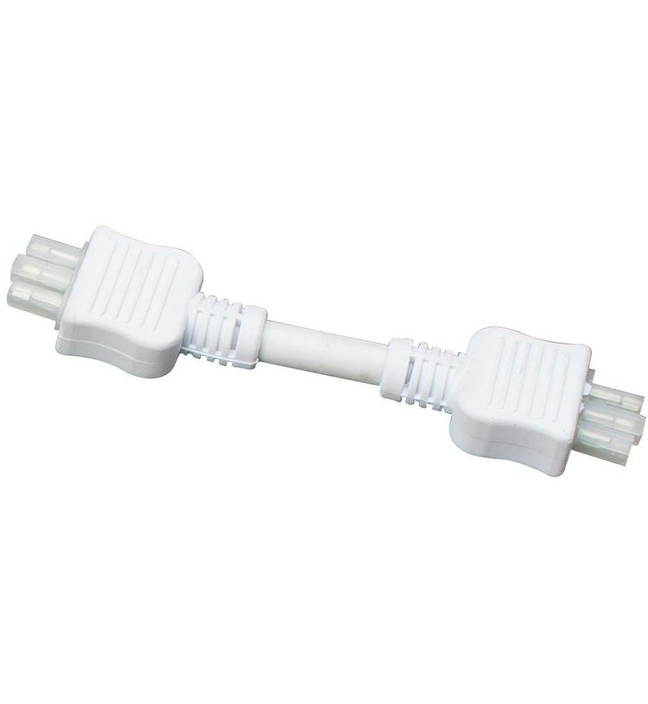 """6"""" -Connector Cord"""
