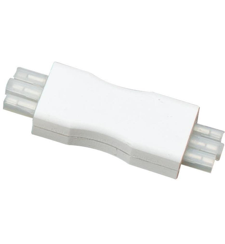 Fixture to Fixture -Connector