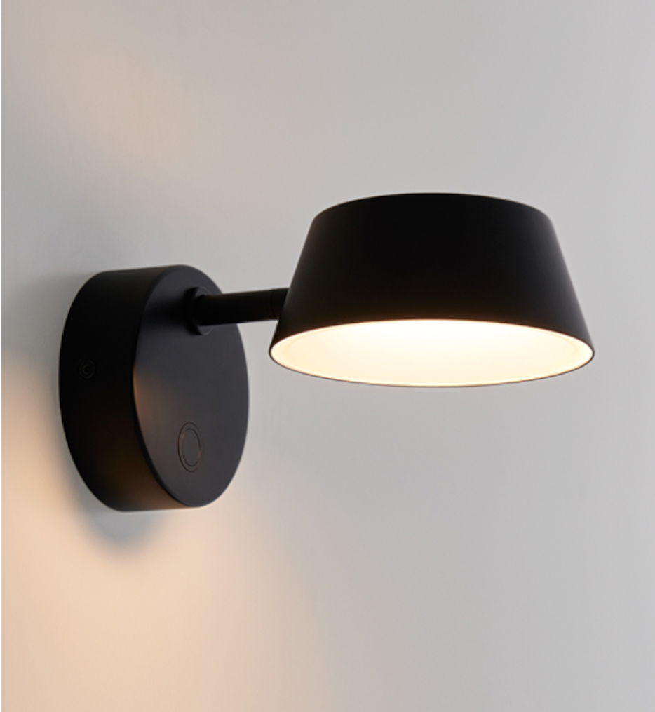 """Olo 4.3"""" Wall Sconce"""