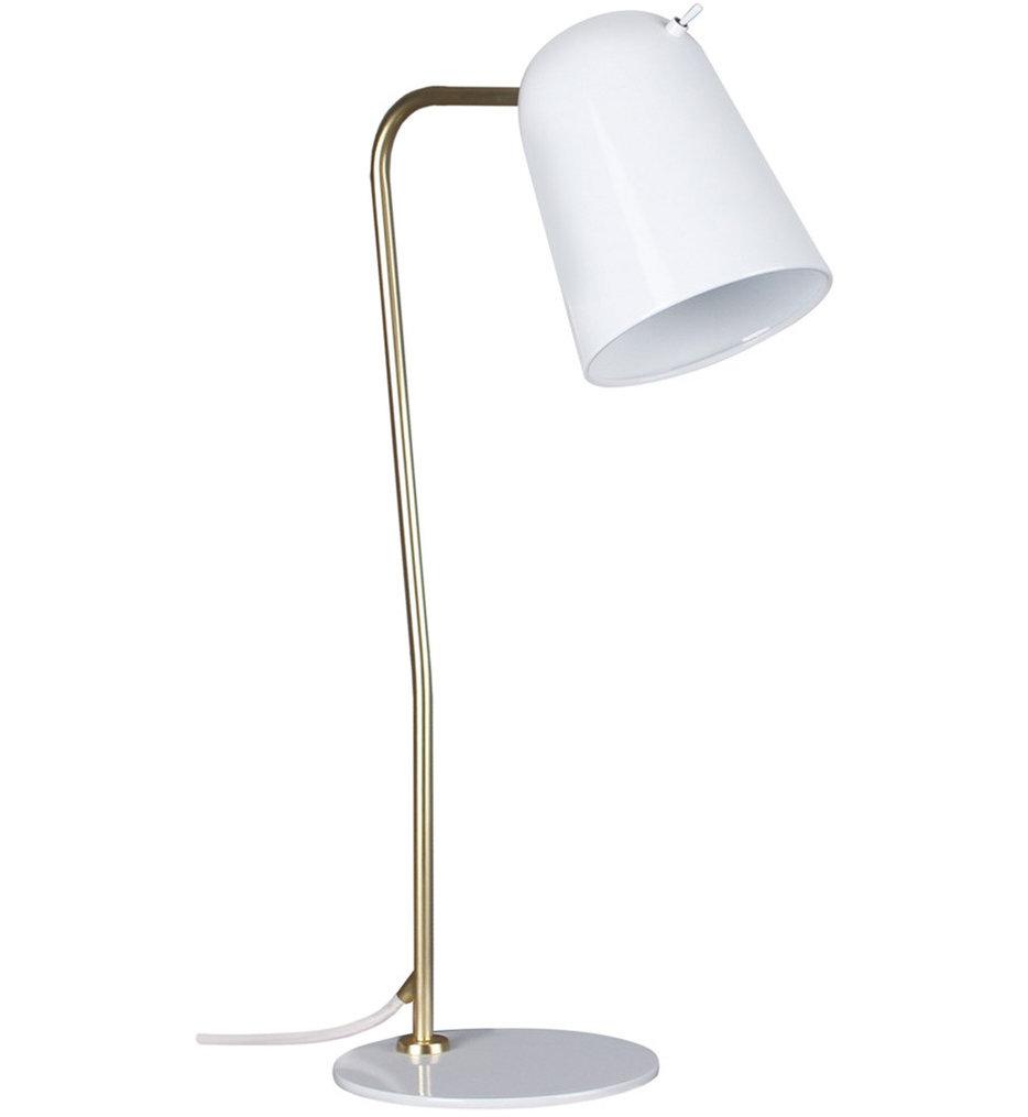 "Dobi 18.7"" Table Lamp"