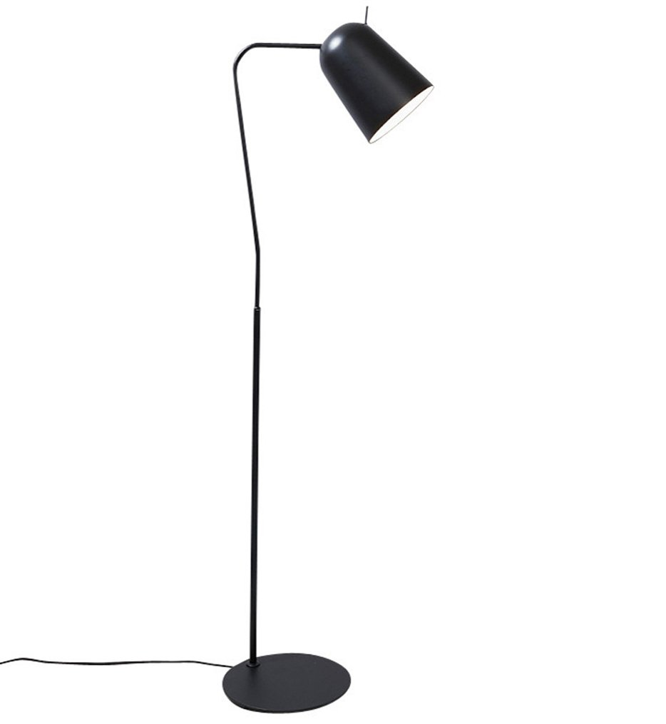 "Dodo 53.7"" Floor Lamp"