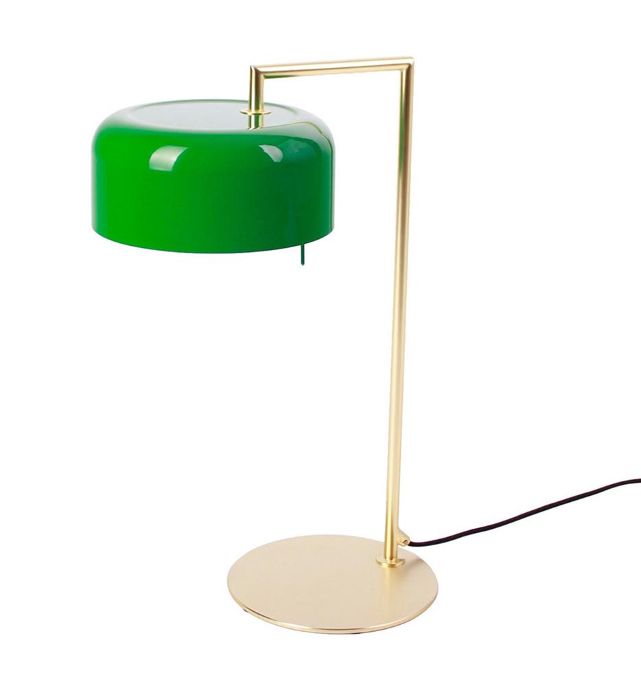 """Lalu+ 20.5"""" Table Lamp"""