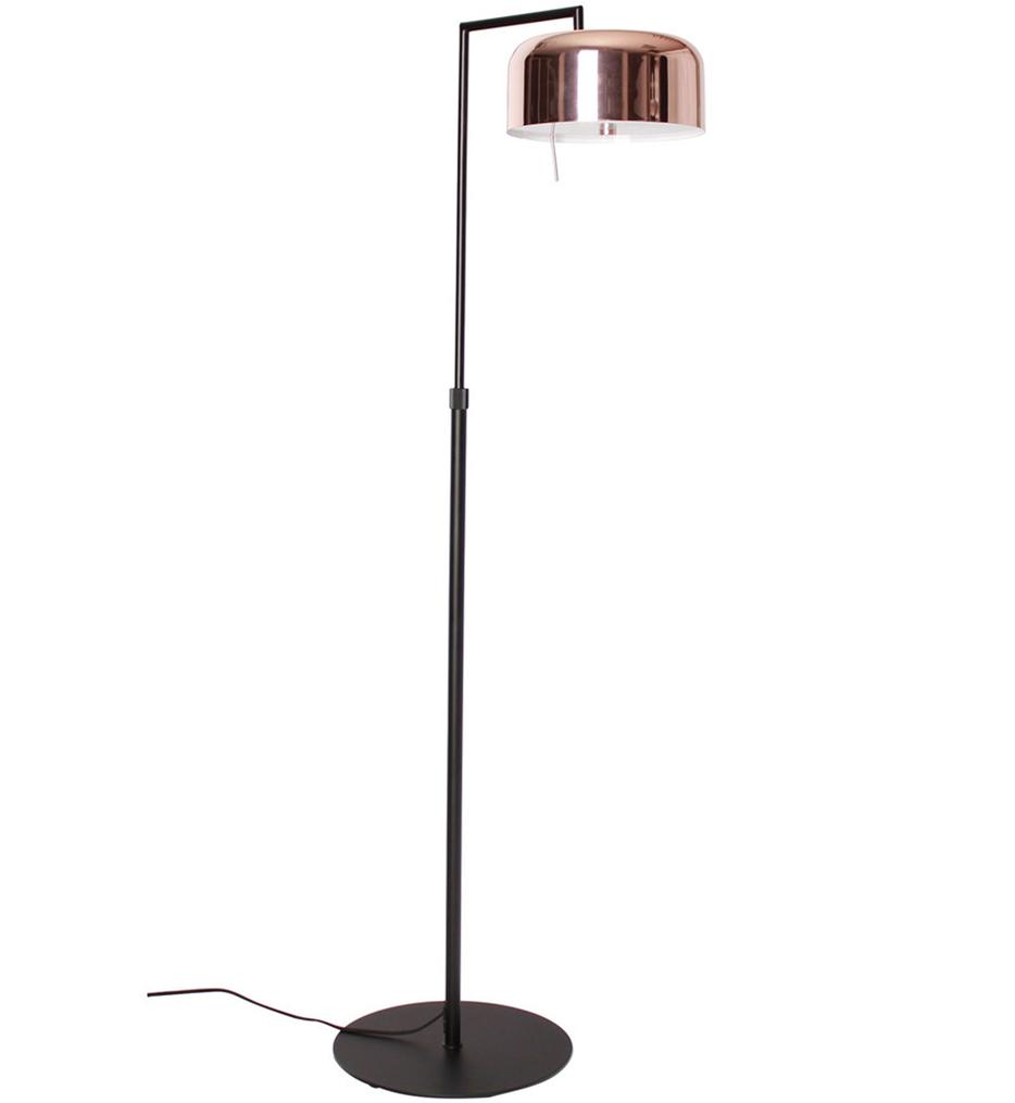"Lalu+ 33.4 - 55.1"" Floor Lamp"