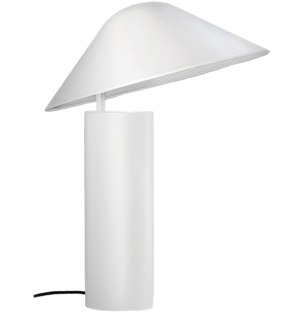 """Damo 18.3"""" Table Lamp"""