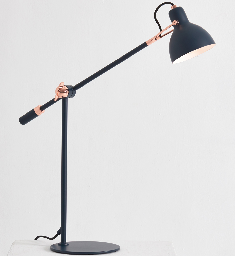 """Laito 26.8"""" Table Lamp"""