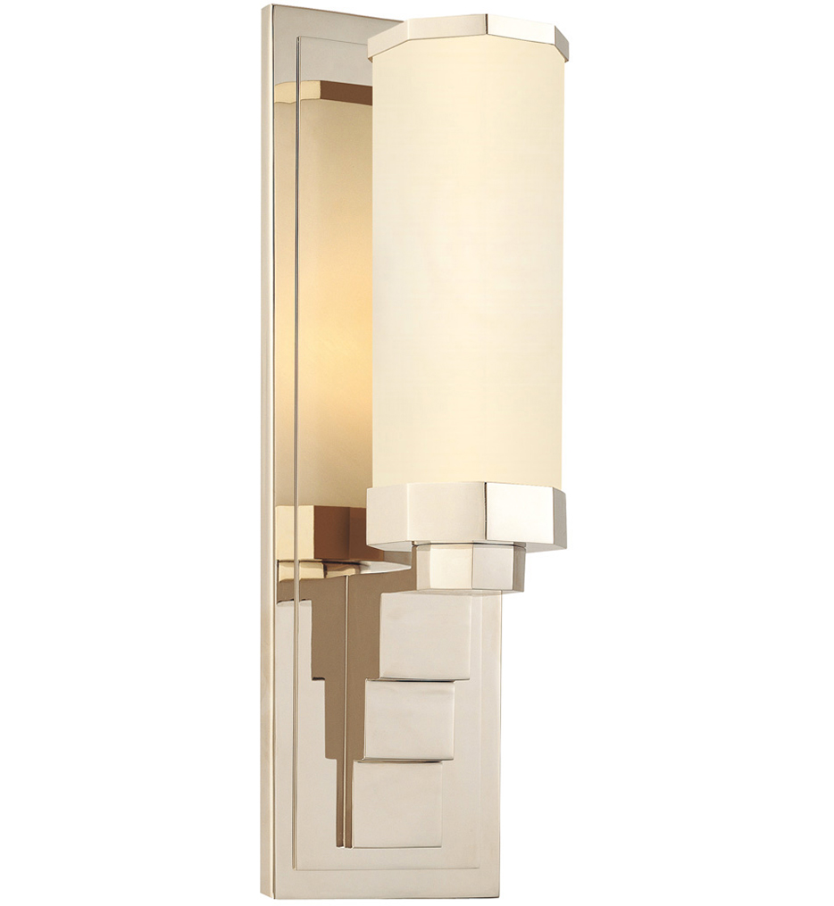 "Scala 15"" Wall Sconce"