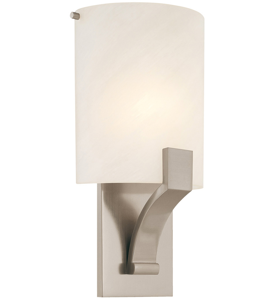 """Greco 14"""" Wall Sconce"""