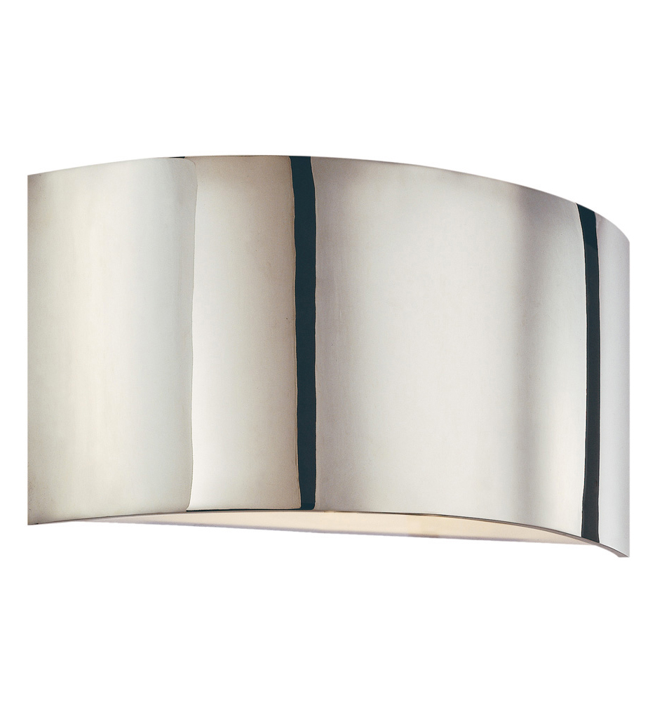 """Dianelli 8"""" Wall Sconce"""