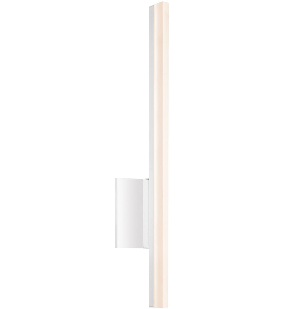 """Stiletto 23.75"""" Wall Sconce"""