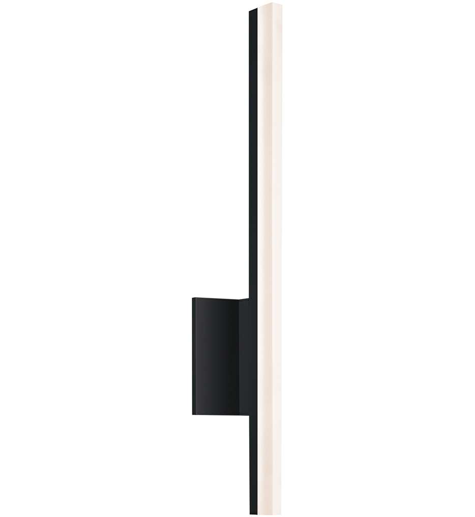 "Stiletto 23.75"" Wall Sconce"