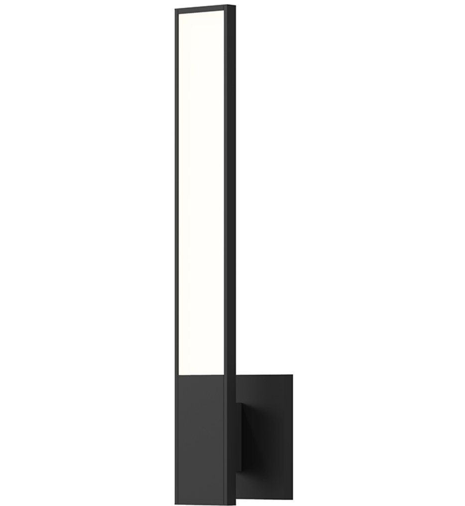 """Planes 18"""" Wall Sconce"""