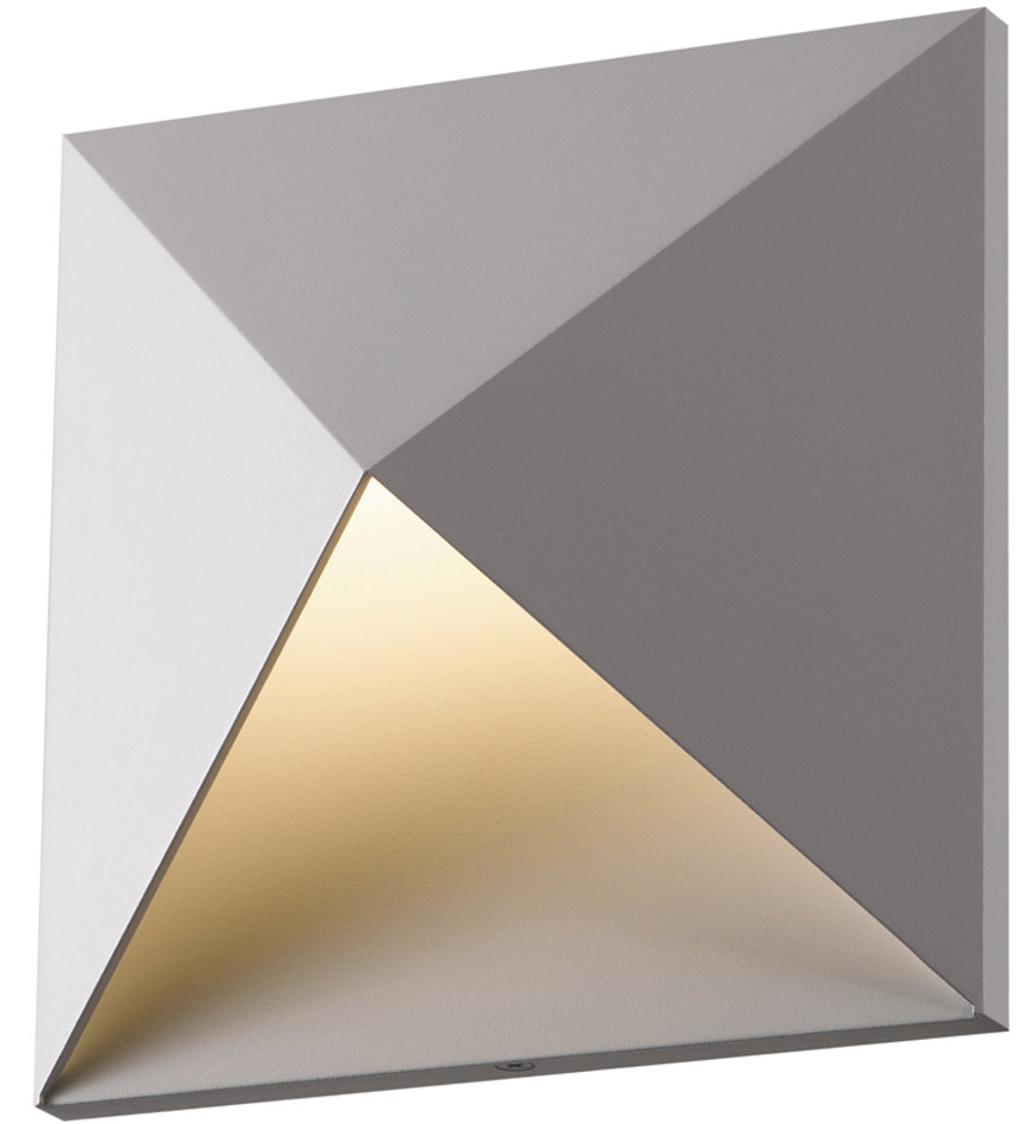 """Prism 8"""" Wall Sconce"""