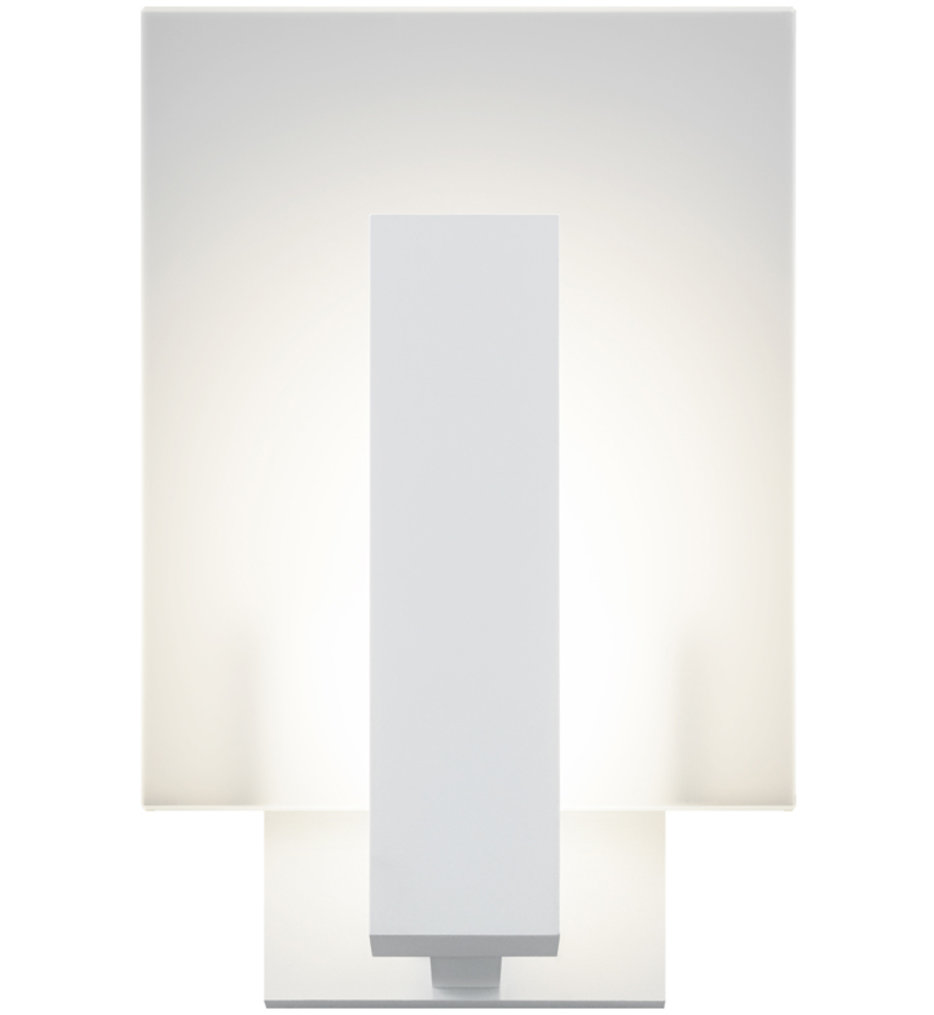 """Midtown 10.75"""" Wall Sconce"""