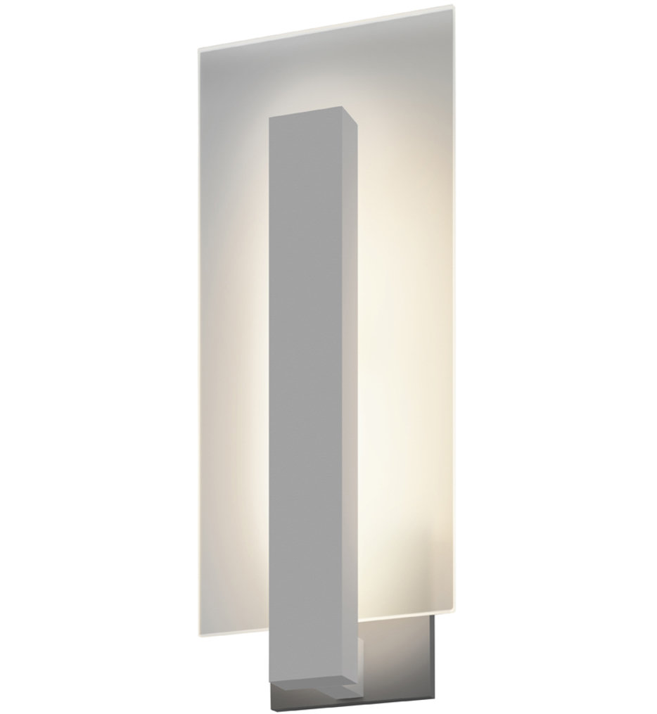 "Midtown 18"" Wall Sconce"
