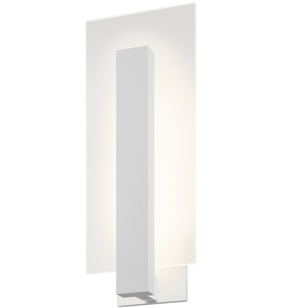 """Midtown 18"""" Wall Sconce"""