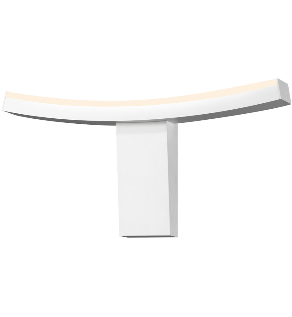 """Dao 8"""" Wall Sconce"""