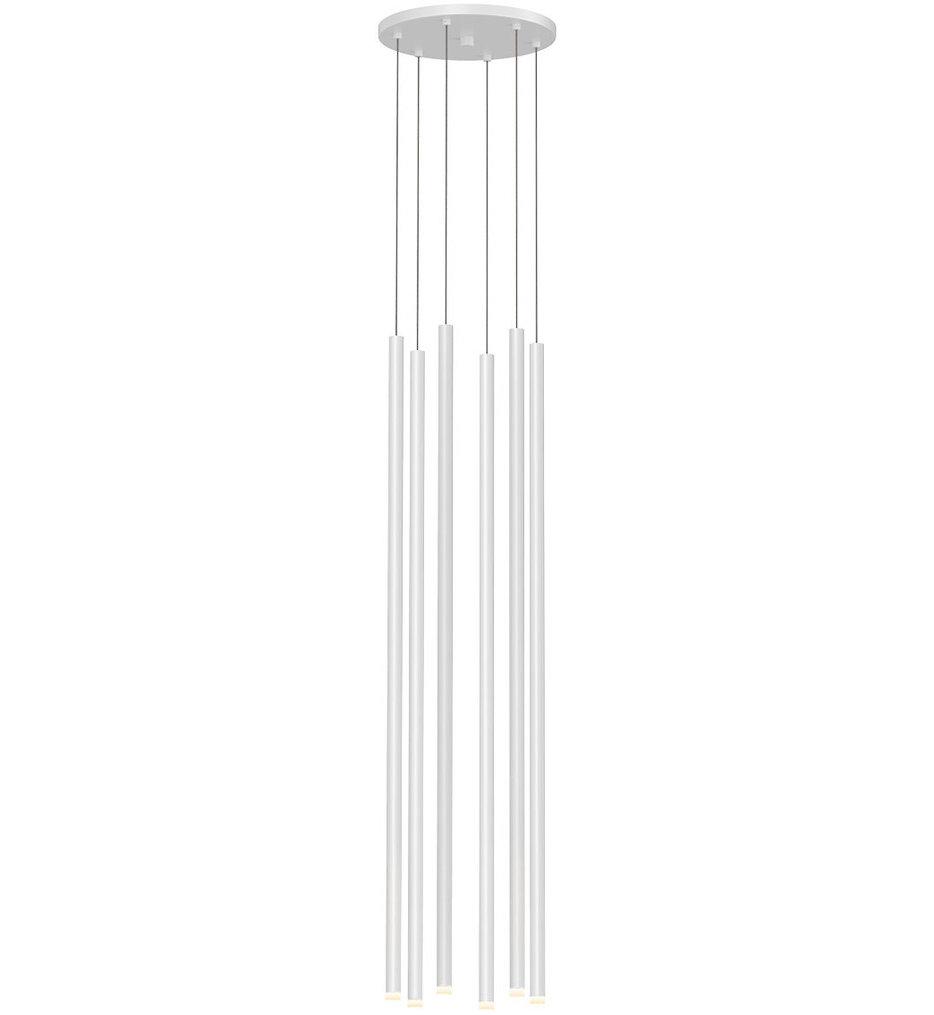"Light Chimes 10"" Pendant"