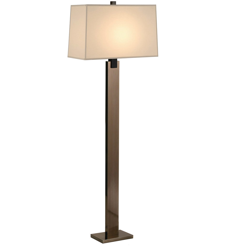 "Monolith 62.5"" Floor Lamp"
