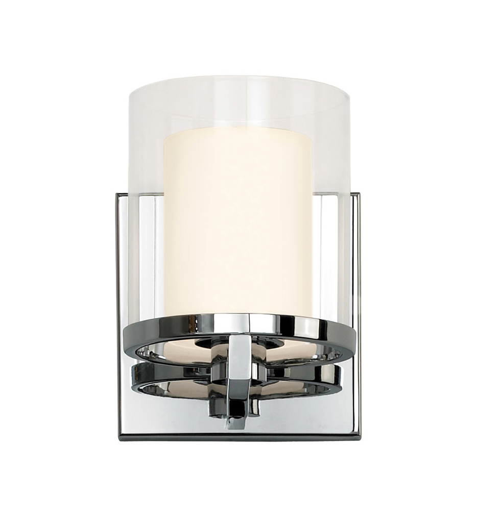 "Votivo 5.5"" Wall Sconce"