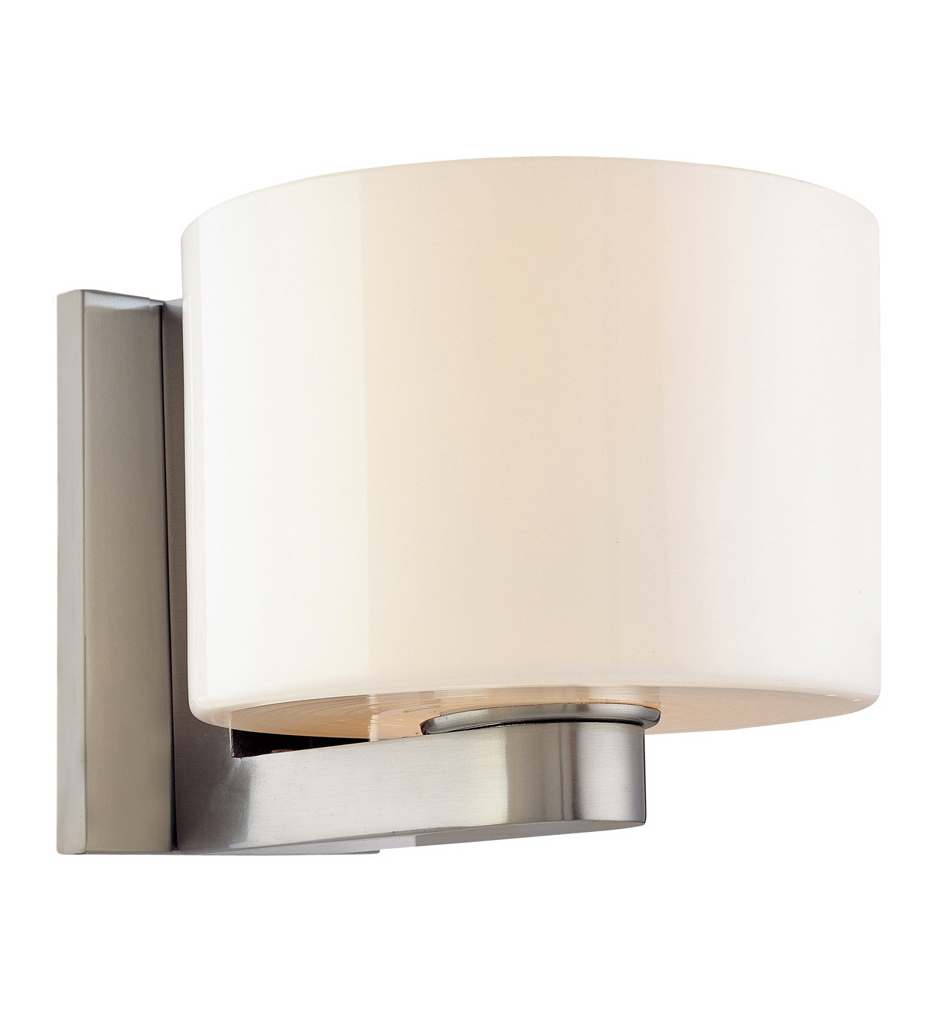 """Century 6"""" Wall Sconce"""