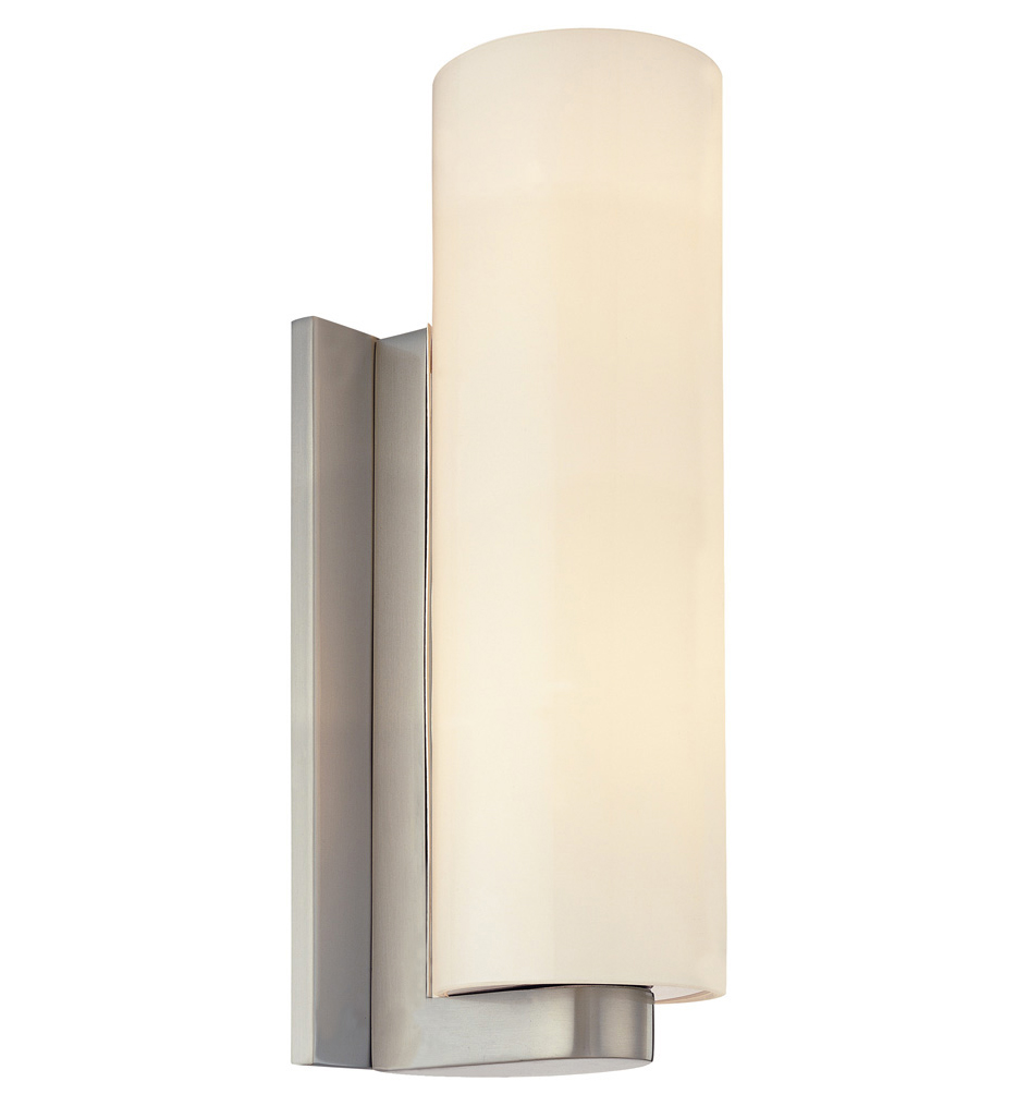"""Century 13.5"""" Wall Sconce"""