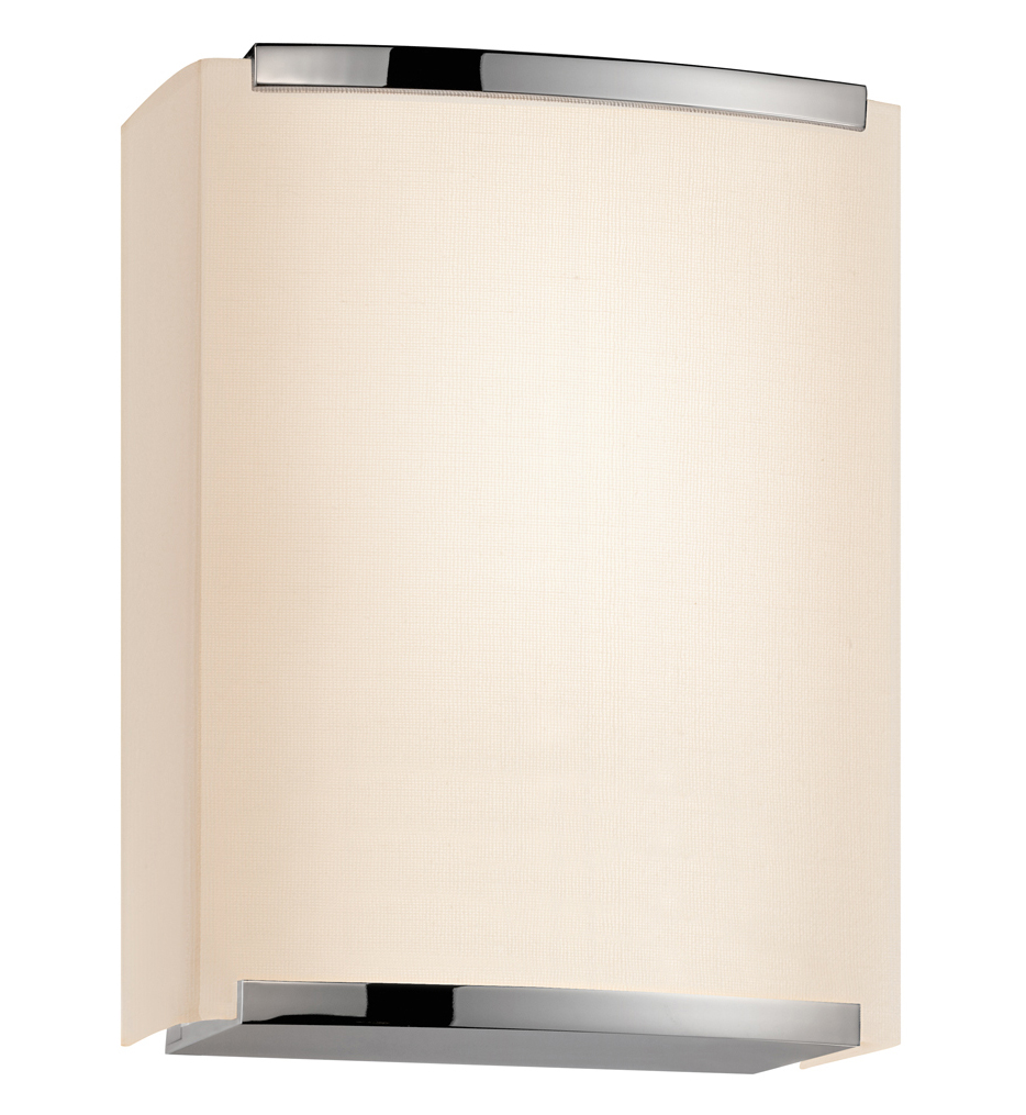 """Wave 8.5"""" Wall Sconce"""