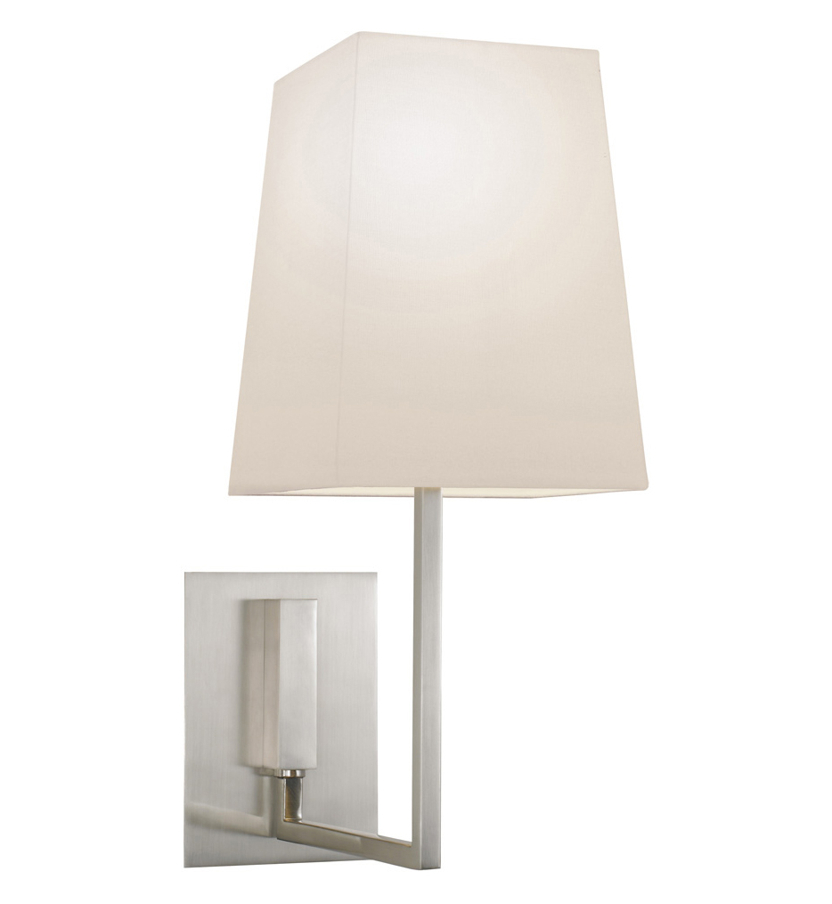 """Verso 18"""" Wall Sconce"""