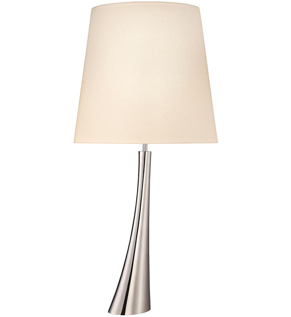 "Elan Table Lamp 34"" Table Lamp"