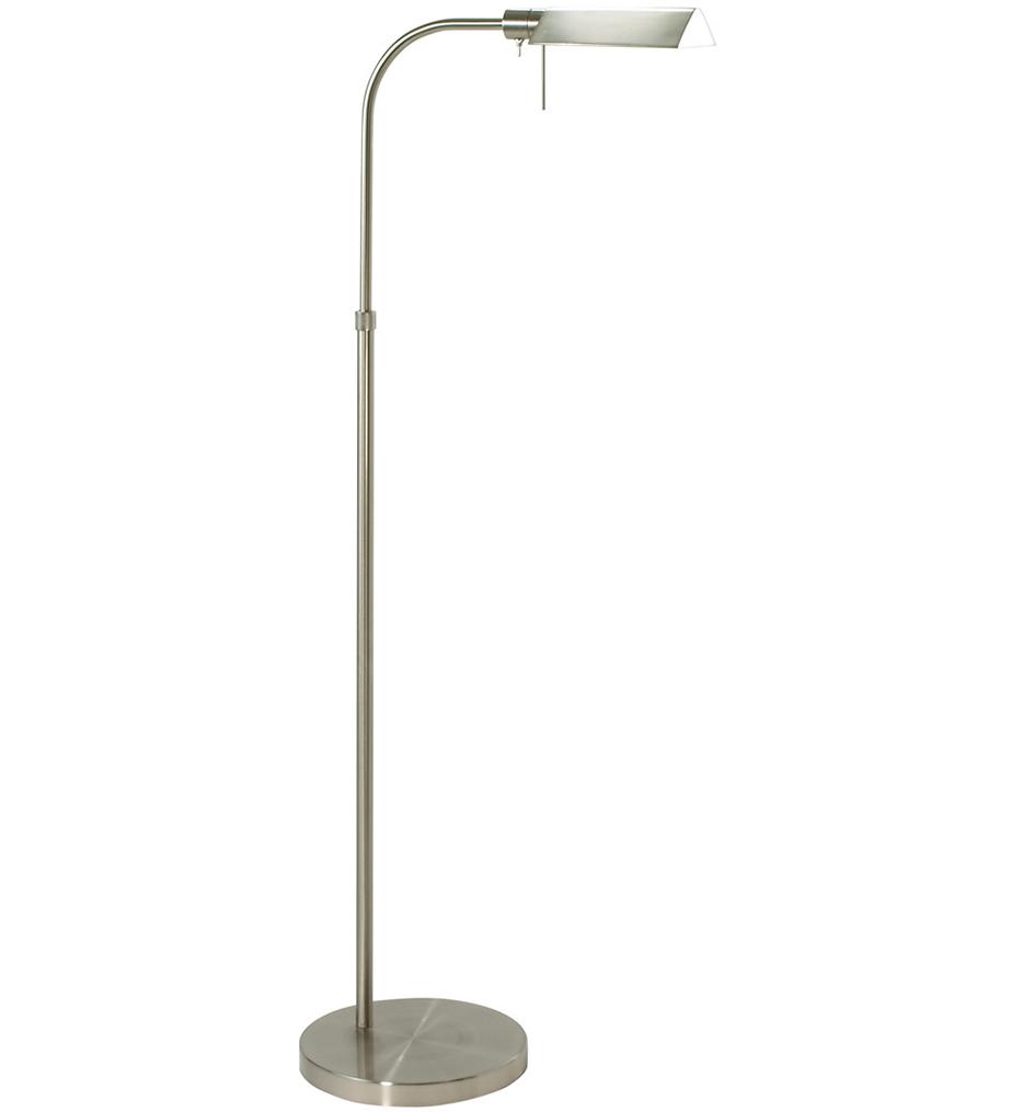 "Tenda 37.5"" Floor Lamp"