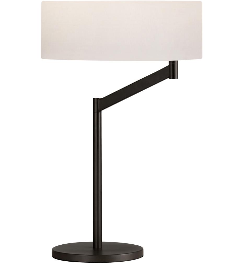 "Perch 23"" Table Lamp"