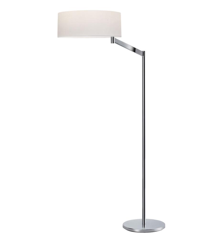"Perch 49.5"" Floor Lamp"