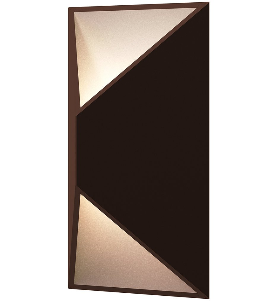 "Prisma 11"" Wall Sconce"
