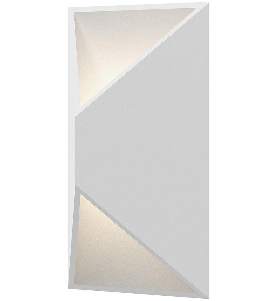"Prisma 11"" Wall Sconce"